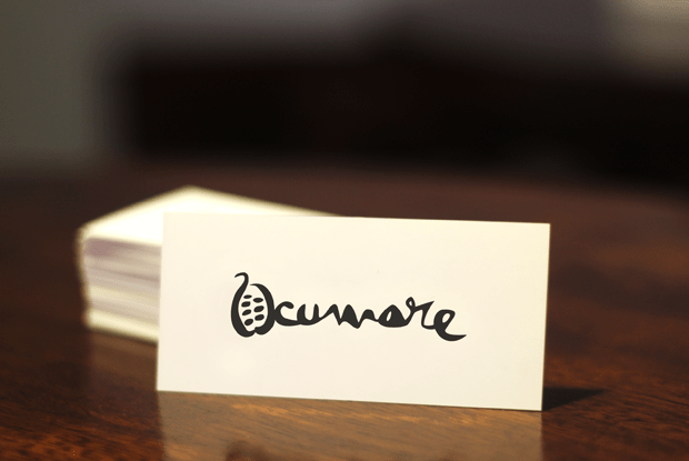 Tarjeta Ocumare