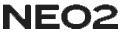 Logo NEO2
