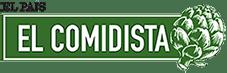 Logo El Comedista